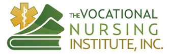 Vocational Nursing Institute